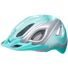 KED Certus K-Star Helmet mint
